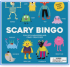 ILEAP (not so) Scary Bingo: Sunday Morning Fun