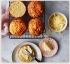 Cookery Classics: Online with Charlie: Classic Cheese Scones: All Ages