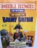 Horrible Histories Live - The Worst of Barmy Britain: All Ages