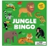 ILEAP Jungle Bingo: Thursday Fun with Charlie, 4 - 12 years