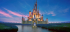 ILEAP Disney Night: Online with Charlie: Enjoy Movies, Role Play, Dress Up and all things Disney