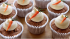 Easter Cookery Classics: Online with Vanessa: Carrot Cake Cupcakes: All Ages